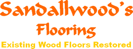 Sandallwoods Flooring